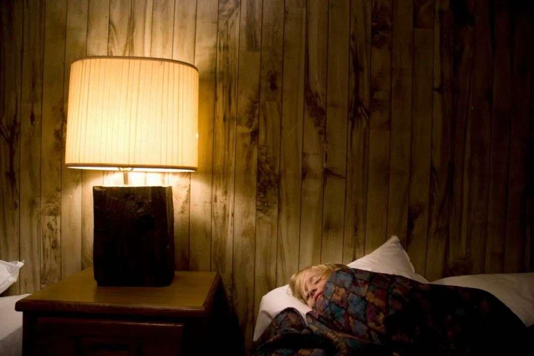 早睡助力小孩长身高