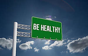 7个超有用的健康生活建议,助你远离癌症侵扰
