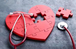 如何控制和预防清晨高血压