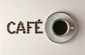 喝咖啡能防脂肪肝、肝癌?