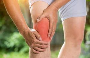 膝关节积液是什么?该不该抽?如何预防?