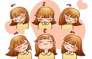5个伤颈椎的坏习惯及养护颈椎的方法