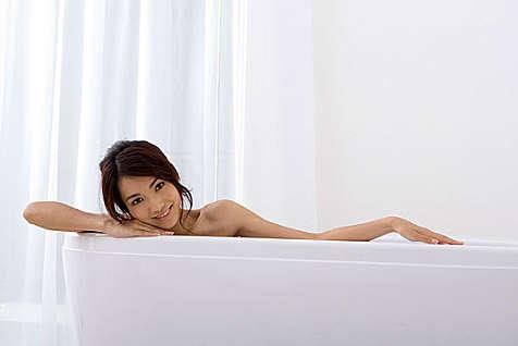 性生活后不宜立即洗澡