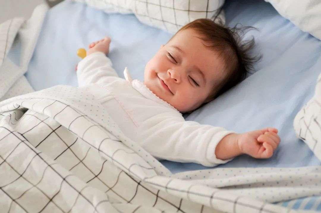 怎么样才能睡一个好觉