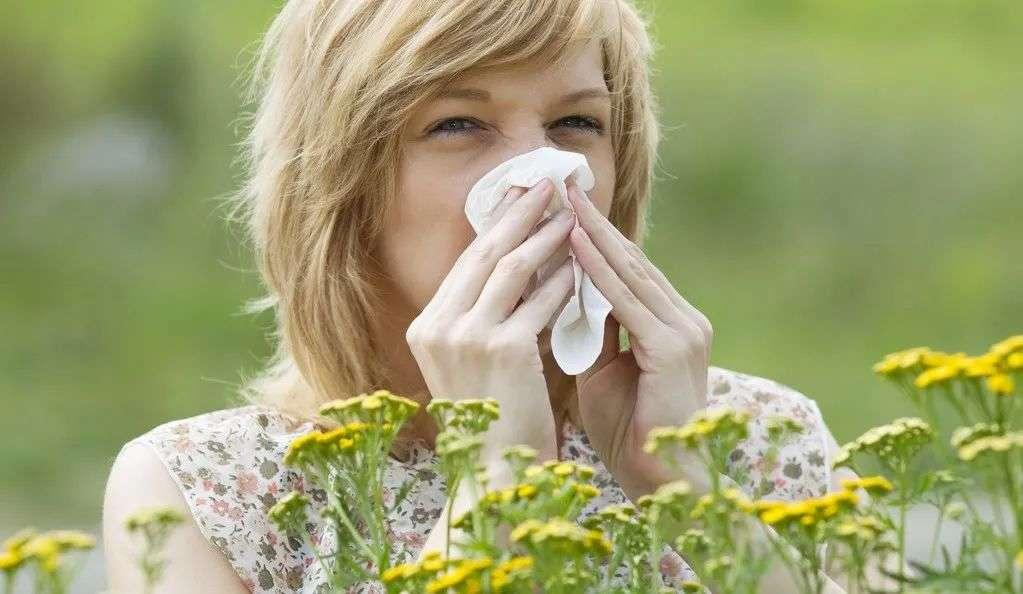 春季如何止咳