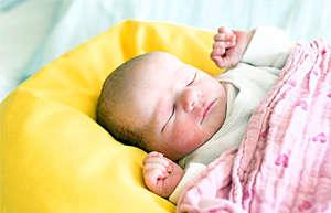 小儿黄疸需要治疗吗?如何预防黄疸?