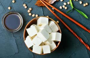 豆腐能保护心血管?怎么吃?吃多少?
