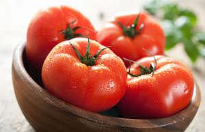 吃西红柿有哪些好处?怎么吃更健康?