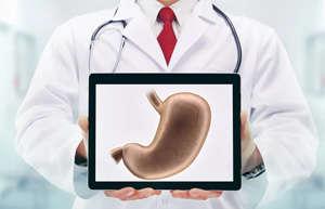 胃不健康有哪些症状?如何养胃?