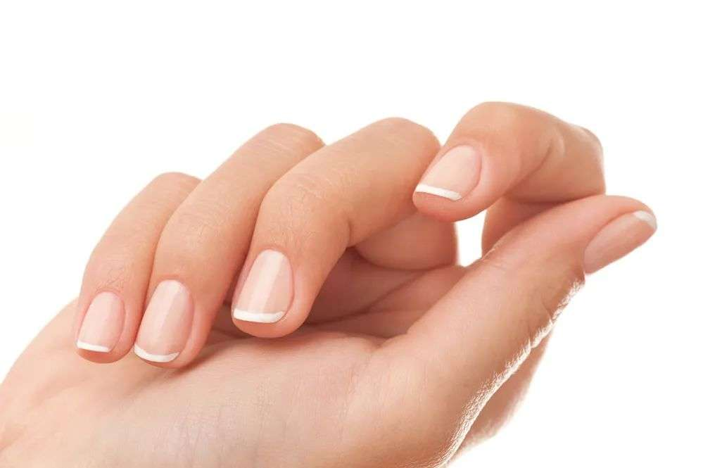 灰指甲会导致其他疾病