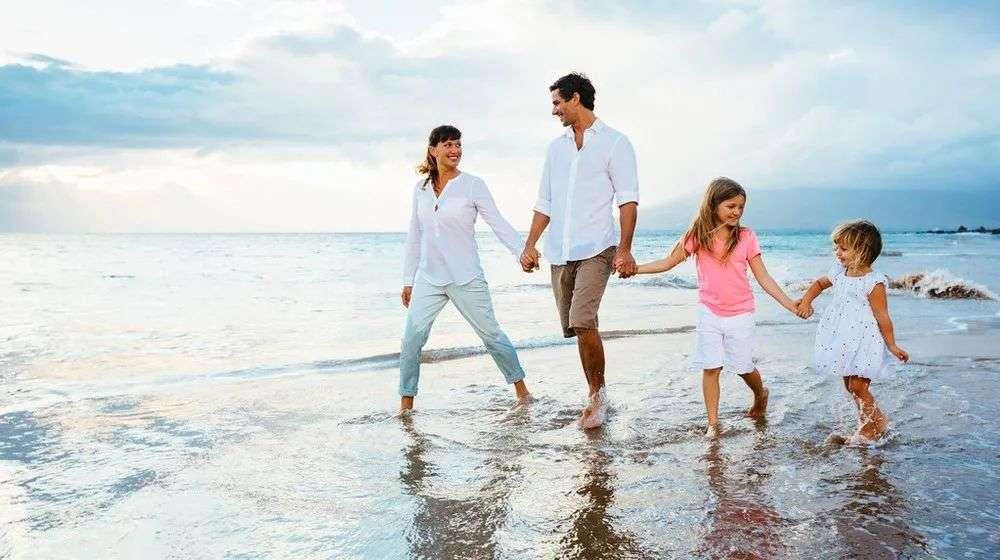 家庭在防癌抗癌中的作用