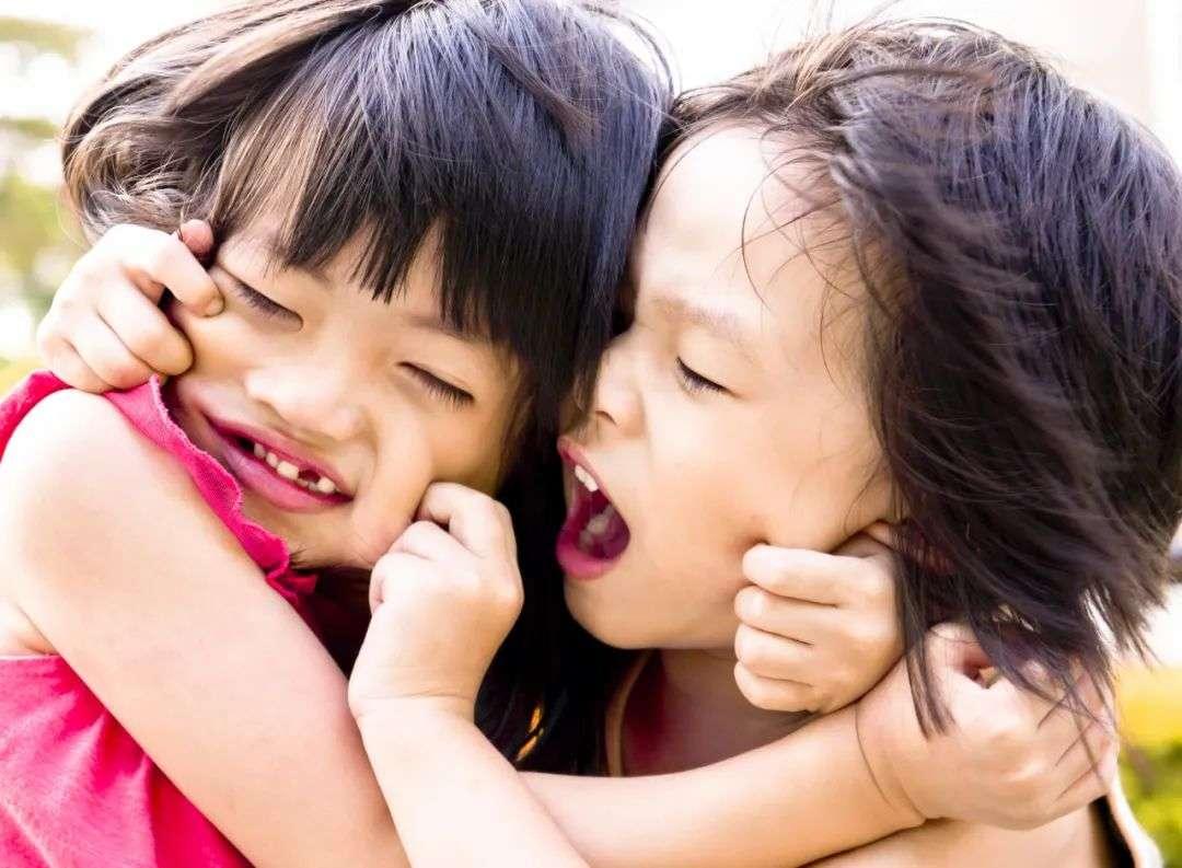 引导孩子具备7种能力