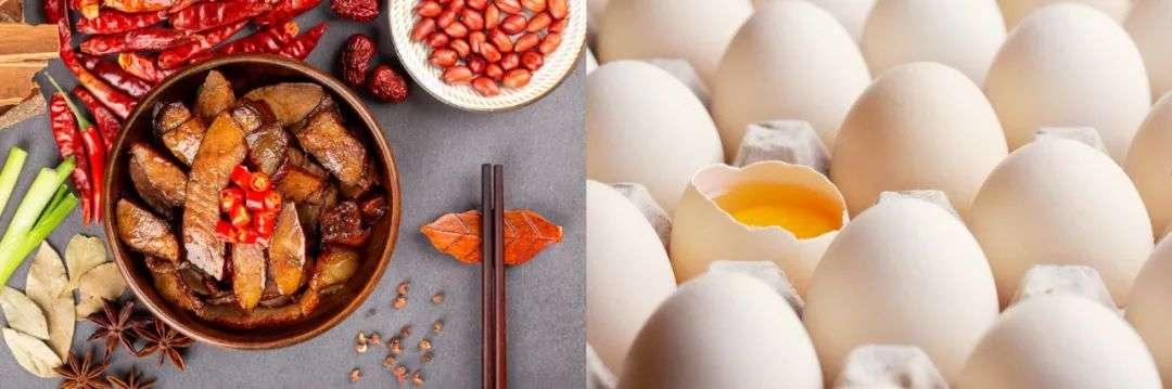 关于早餐怎么吃的3点建议