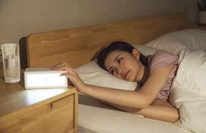 2个夏季药膳食谱推荐,补气滋阴助睡眠