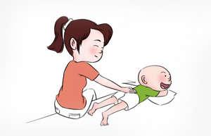 春夏之际,父母日常如何助力孩子长个儿