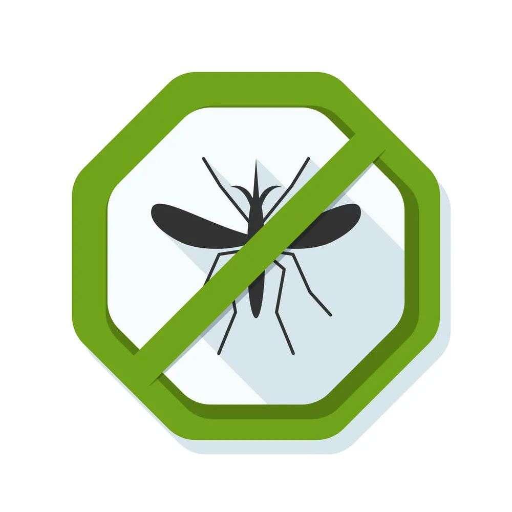 夏季如何驱蚊防蚊