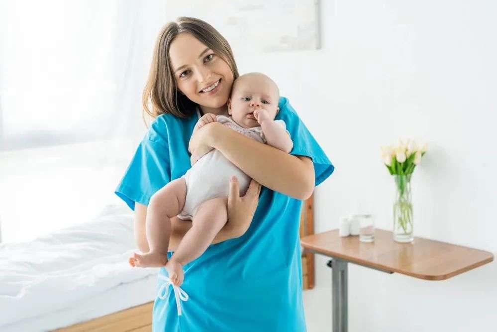 孕妇和宝宝容易招蚊子
