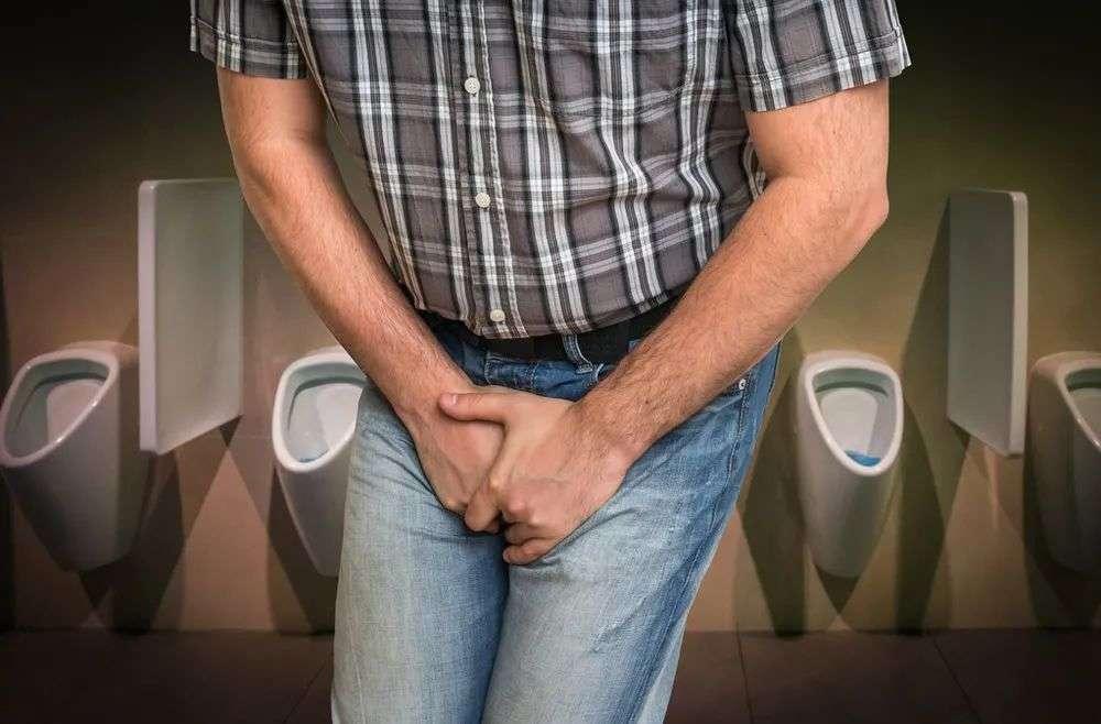 夜尿多是身体出问题了吗?怎么判断?
