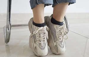 如何做好腿脚保健,延缓衰来