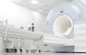 CT辐射伤身体吗?做CT检查要注意什么呢?