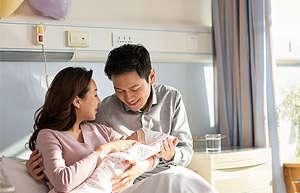 中医治疗不孕不育及习惯性流产医案分享