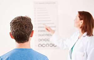 不可逆致盲疾病青光眼的症状、治疗及预防