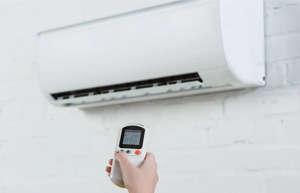 高尿酸人群夏季要怎样吹空调和饮食,避免诱发痛风