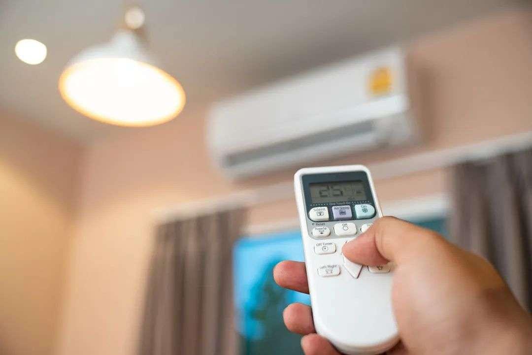"""如何预防""""空调肺""""及吹空调的5个真相"""