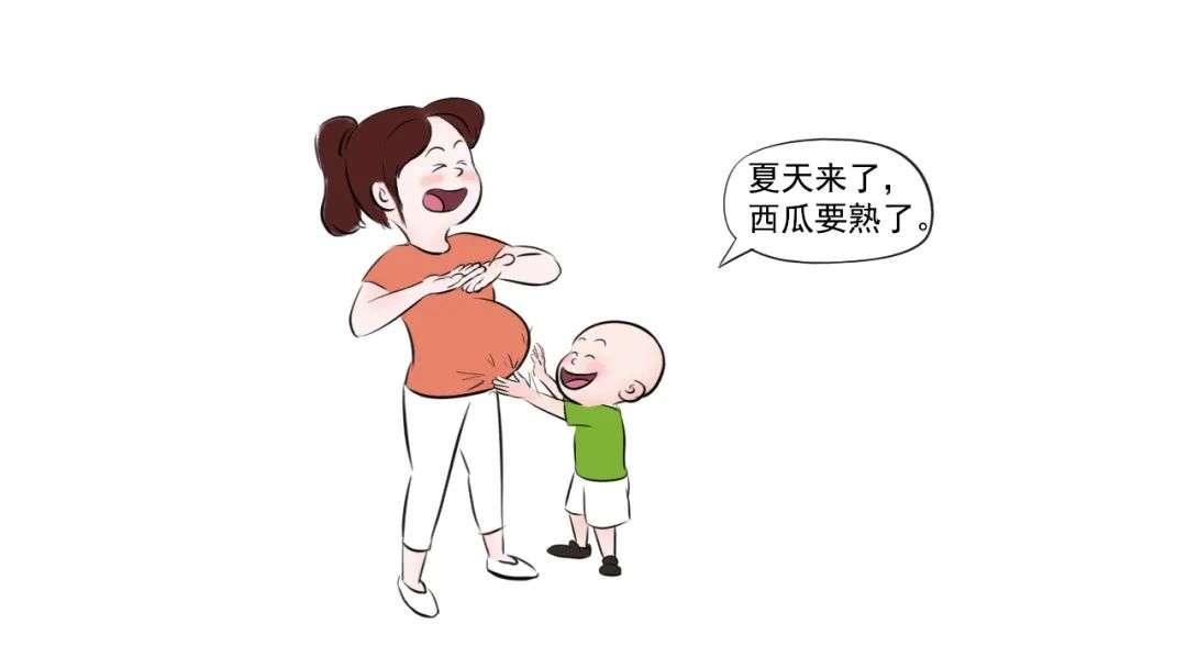 腹式呼吸法