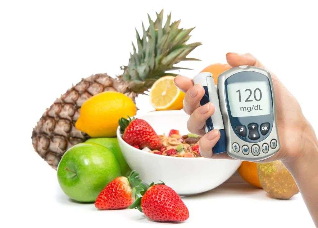 糖尿病患者三餐饮食该怎么吃