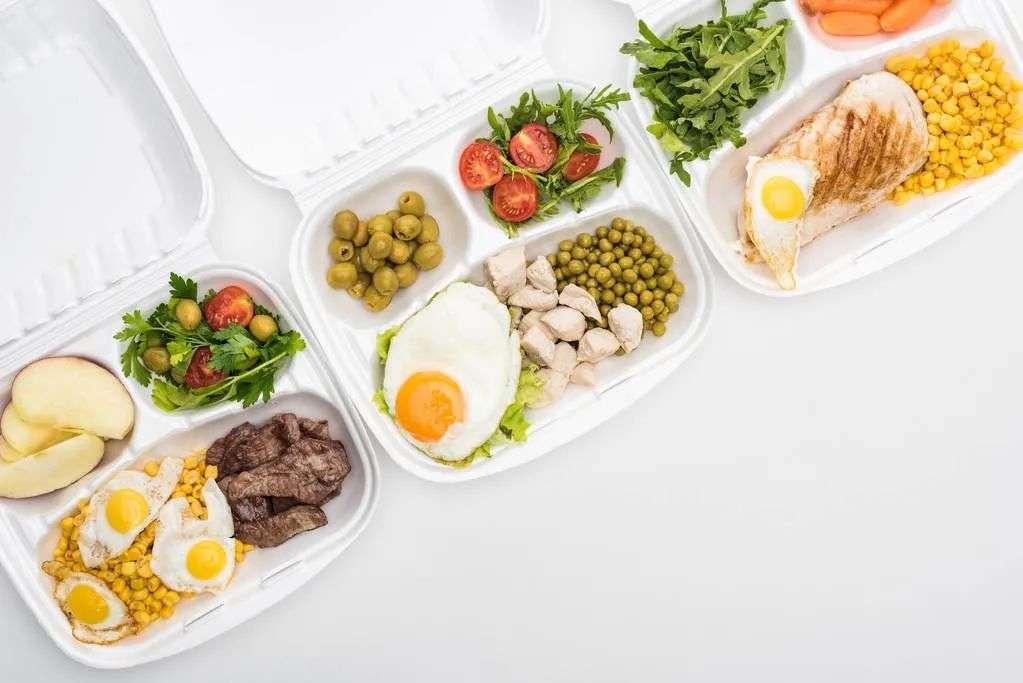 糖尿病人饮食究竟该怎么吃