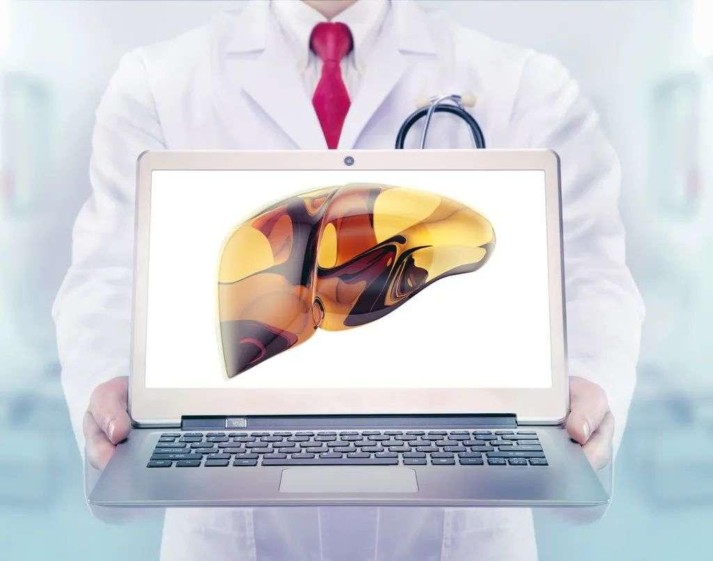 如何预防脂肪肝发展成肝硬化、肝癌