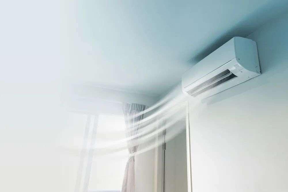 吹空调会诱发痛风