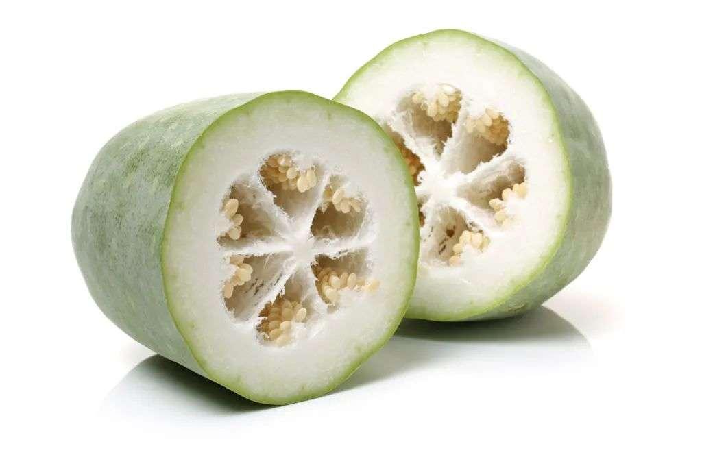 夏季瓜类适合痛风患者食用