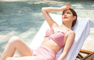 夏季养生调理:养护阳气和心液