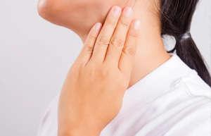 甲状腺结节什么情况下需要治疗?