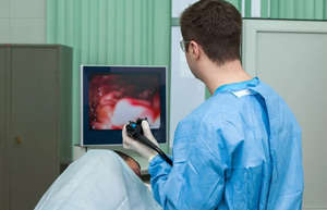 哪些人群需要胃镜检查?胃镜报告怎么看?