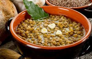 夏季喝绿豆汤有哪些讲究和禁忌
