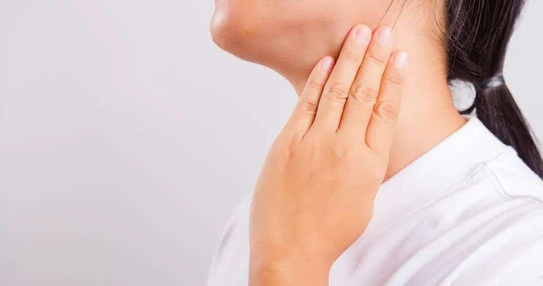 甲状腺结节什么情况下需要治疗