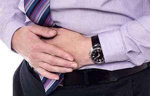 几付中药治愈多年的腹胀和胃泛酸医案