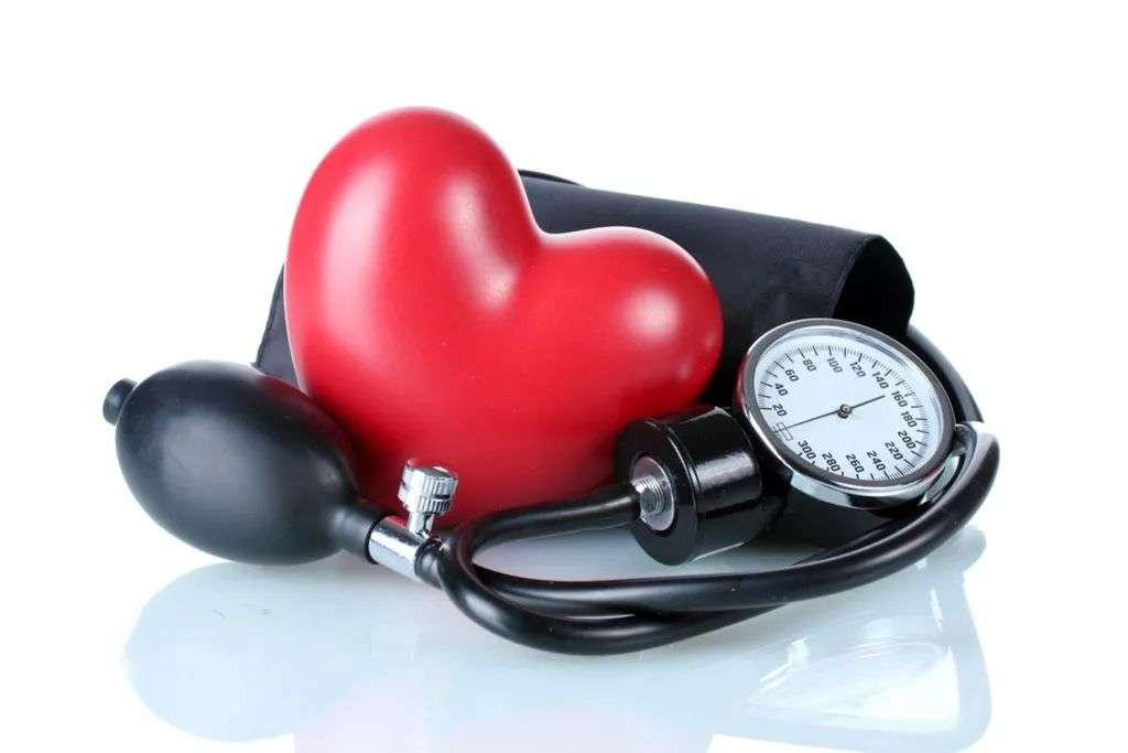 在家如何正确测血压
