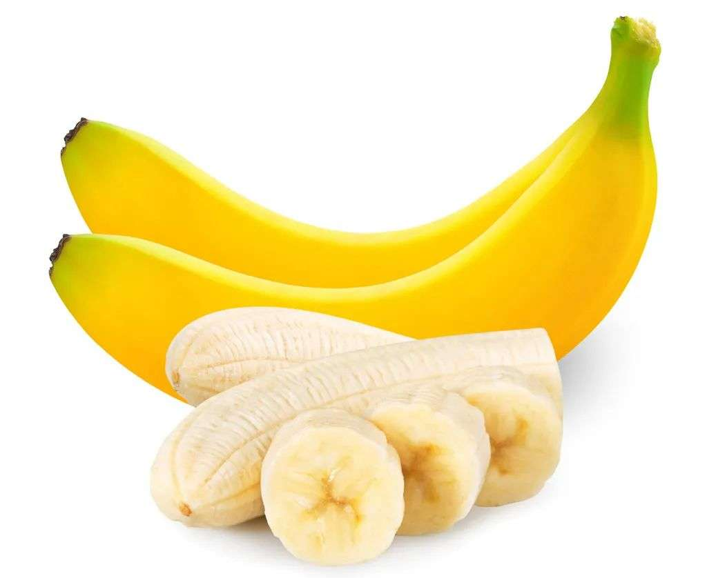 香蕉可以改善入睡困难