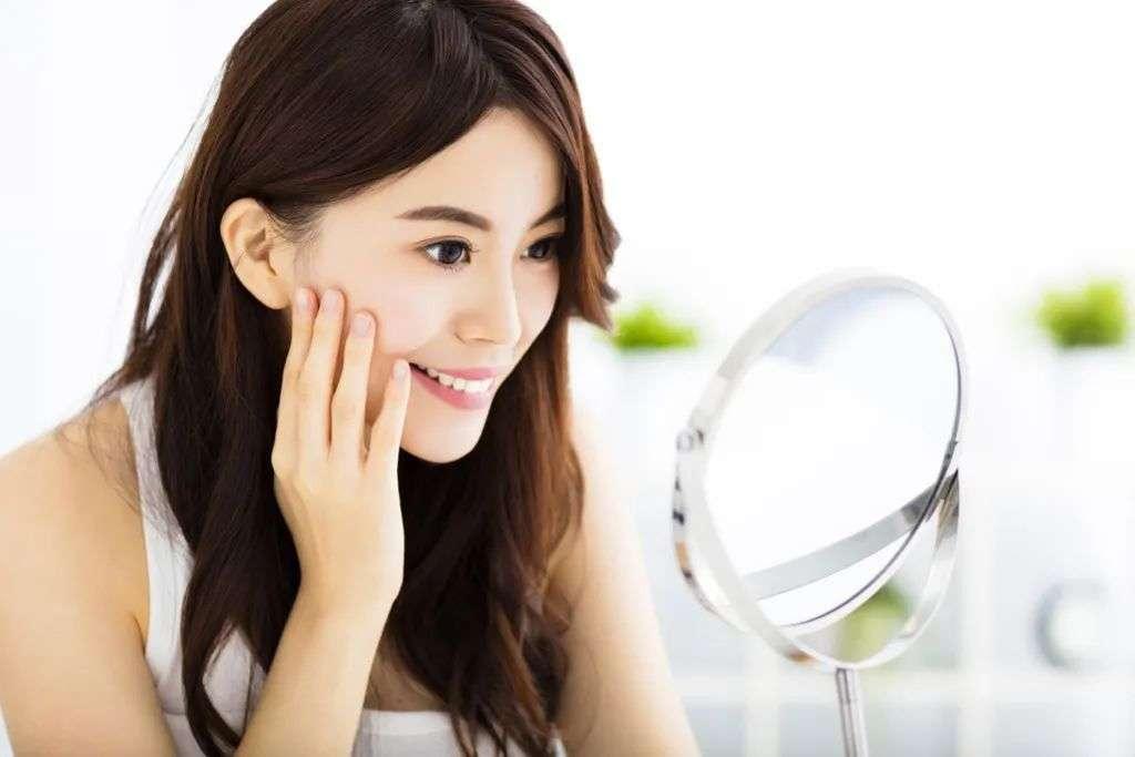 关于皮肤屏障功能等日常护肤知识