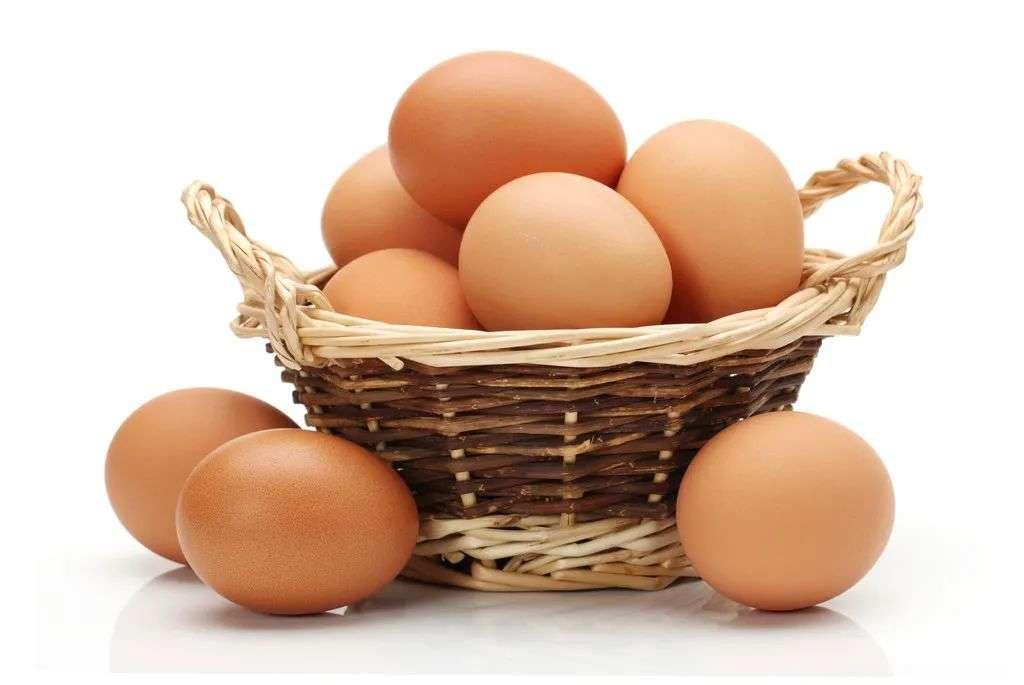吃鸡蛋会的好处及如何吃鸡蛋更健康