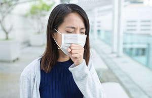 5个食疗方帮你应对秋天最常见的两种咳嗽