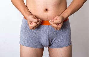 男性勃起功能障碍患者壮阳助勃的3个误区