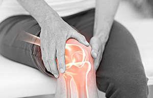 一个外用小药包,治疗腰腿酸痛、风湿性关节炎