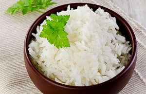 吃多了白米饭会增加糖尿病的患病风险吗?