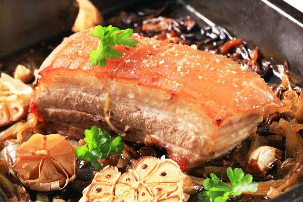 爱吃肉的人容易长脂肪瘤