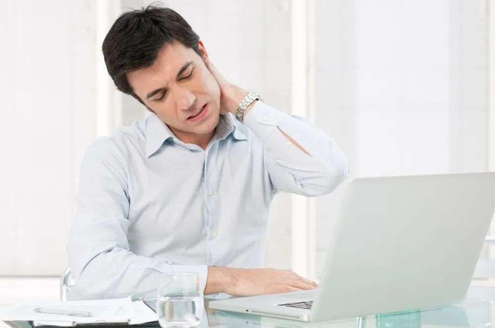 颈部动脉夹层是引起年轻人中风的最常见病因